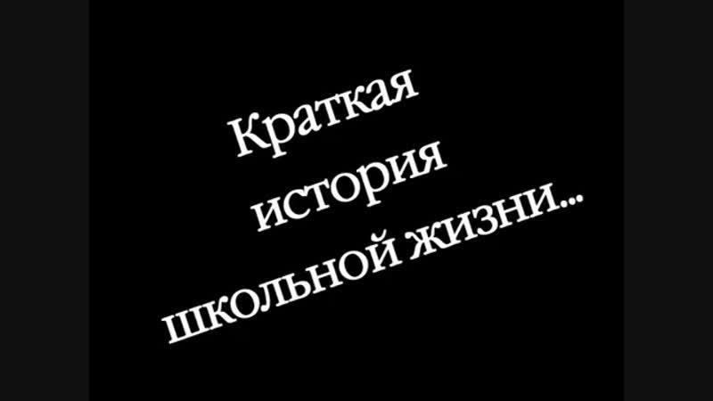 Жас Тулек 2014