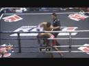 Колени и Локти: несколько жёстких финишей. Muay Thai Super Champ, Max Muay Thai, Kiatphet Super Fight.