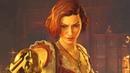 DEAD OF THE NIGHT EASTER EGG ENDING CUTSCENE GAMEPLAY (Black Ops 4 Zombies Dead of the Night Ending)