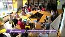 Одесские медики обсудили проблему подросткового суицида