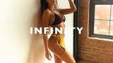 50 Cent - In Da Club (Kavi Remix) (INFINITY BASS) #enjoybeauty