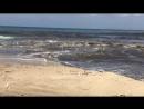 Пляж Яффо
