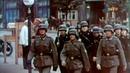 Hitler Öldüren Karizma Bölüm 3 Dailymotion Video