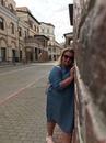 Катерина Ланская фото #3