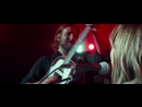 Lady Gaga Bradley Cooper - Shallow (Official Video 2018) (OSTA Звезда родилась)