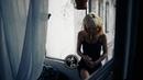 Darin Epsilon - My Own Time (feat. Alice Rose)