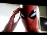 Spider-Man PS4 panel SDCC 2018