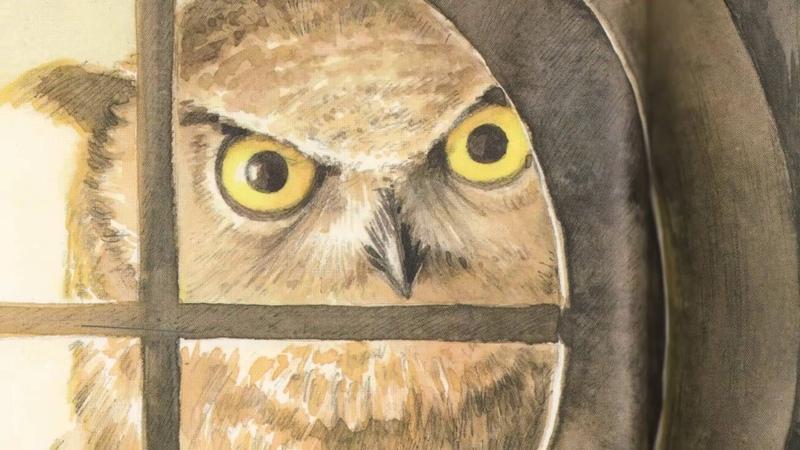 Торбен Кульманн «Линдберг. Невероятные приключения летающего мышонка»