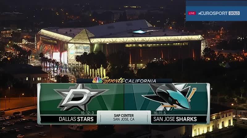 NHL.RS.2018.12.13.DAL@SJS.ru (1)-001