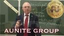 Школа президента Aunite Group IAC в Ишиме