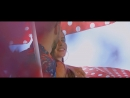 Elsi - Pina (Official Video 4K)музыка 2018
