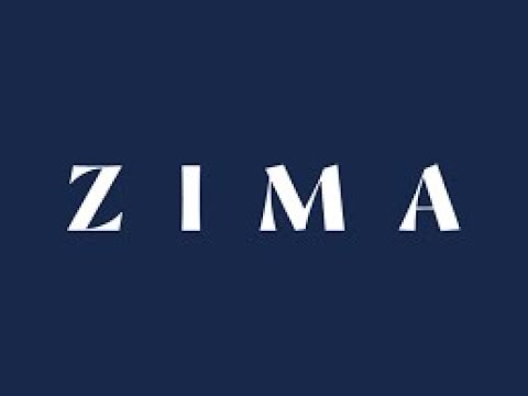 ZIMA Tonight. Концерт СБПЧ в Лондоне