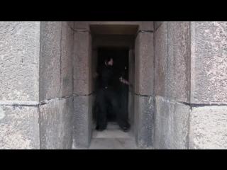 JOY Cyber Goth Dance INDUSTRIAL