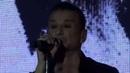 Depeche Mode / Dresden / 12 02 2014 / Messehalle