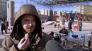 Creating The Final Season Of Breaking Bad FR sub A Partir de DVD Blu-Ray 19-2-2014