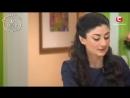 Армянка приготовила азербайджанский бозбаш в украинском ТВ. Азербайджан Azerbaijan Azerbaycan БАКУ BAKU BAKI Карабах 2018 HD