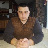 Александр Макогонов
