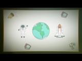 55 лет первому полёту в космос Валентины Терешковой
