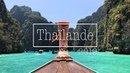Thaïlande 2019 Adventures  - iPhone Xr - Zhiyun Smooth 4 #Thaïlande