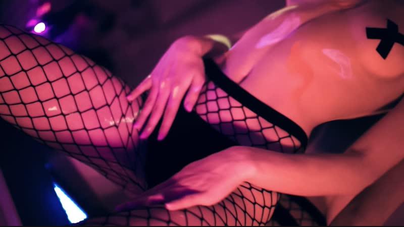 Marta Gromova (By Yura Cherepnin) ( Сексуальная, Приват Ню, Пошлая Модель, Фотограф Nude, Sexy)
