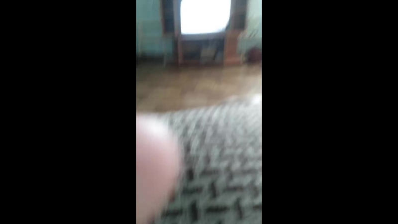 Live DIKTATOR VLOGS смотреть онлайн без регистрации