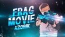 FragMovie Sniper