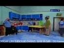 Opera Van Java OVJ Episode Bujang Dapur Bintang Tamu Desta dan Kinaryosih