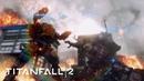 Тестовый стрим в высоком качестве (Titanfall 2)