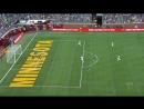 HIGHLIGHTS_ Minnesota United FC vs. Real Salt Lake _ July 14, 2018