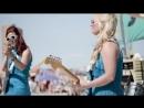 Asbury Park Surf Music Fest Trailer II