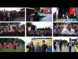 ТНТ снова едет на VK-Fest