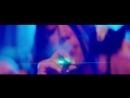Te Bote Remix Casper Nio García Darell Nicky 480P mp4