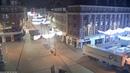 Webcam Amiens Hôtel de Ville