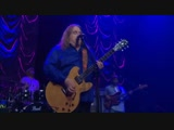 Warren Haynes Band - Your Wildest Dreams