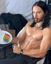 Jared Leto фото #9