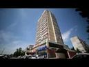 Реклама недвижимости. Квартира в Александровке