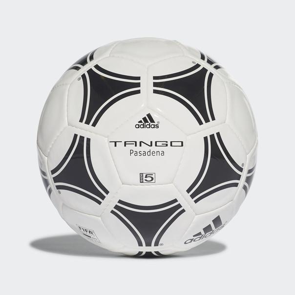 Футбольный мяч Tango Pasadena