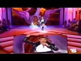 Sabrina - Angel Boy (Live)