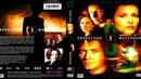 Секретные материалы 194 Подноготная 2002 научная фантастика драма