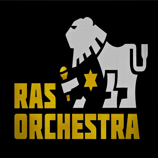 RAS ORCHESTRA альбом Ras Orchestra