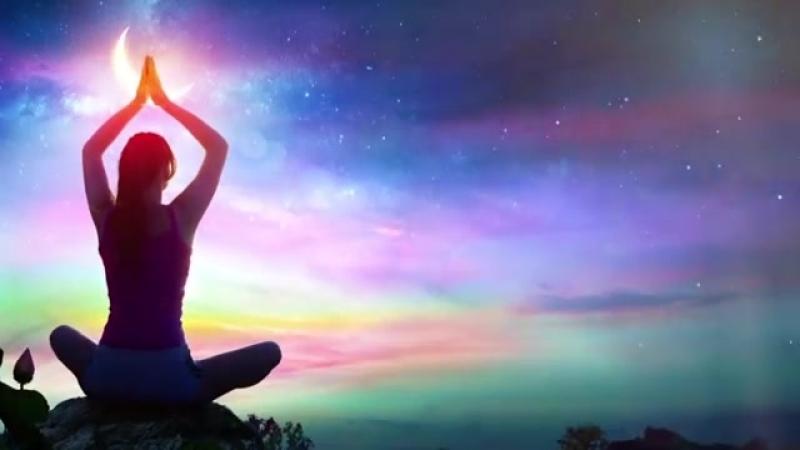 Verschwenderische Welt 😱 und die Enthüllung der Wirklichkeit – Bewusstsein - Bewusstwerdung