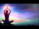 Verschwenderische Welt 😱 und die Enthüllung der Wirklichkeit Bewusstsein Bewusstwerdung