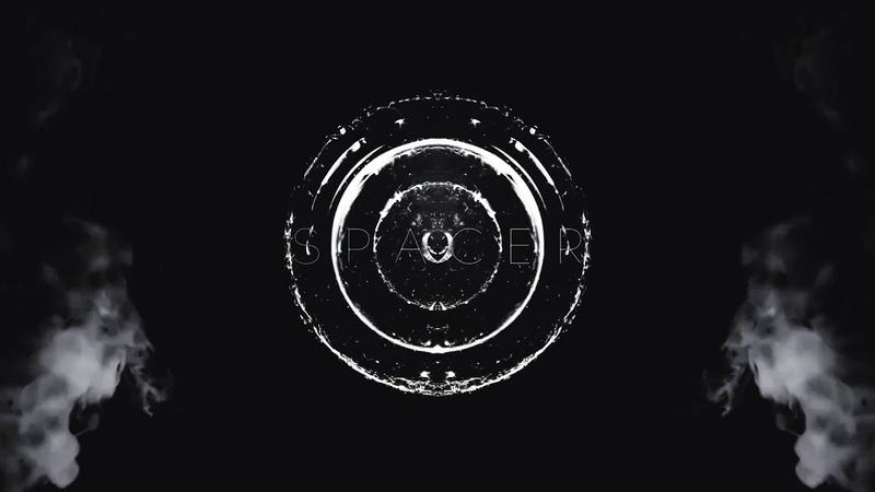 Der Dritte Raum - Hale Bopp (Boris Brejcha Remix)