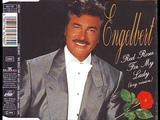 Engelbert Humperdinck - Red Roses For My Lady
