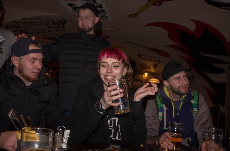 Smit Live | Санкт-Петербург
