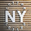 NEW YORK COFFEE • Тайм-Кофейня|Антикафе Воткинск