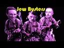 Jew Busters Main Theme   Wehrmacht Parody