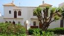 Таунхаус с видом на море в Gran Alacant, побережье Коста Бланка, Испания, недвижимость в Испании