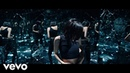 Elohim - Half Love [Official Video]