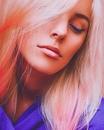 Екатерина Устьянцева фото #18